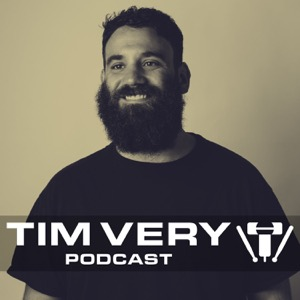 The Tim Very Podcast