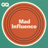 Mad Influence podcast