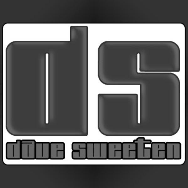 Dave Sweeten's Podcast