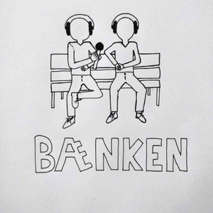 Bænken Podcast