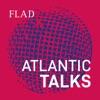 Atlantic Talks