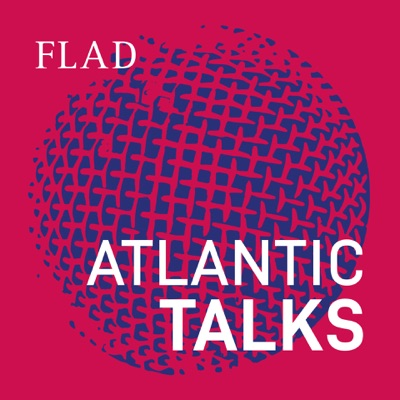 Atlantic Talks:FLAD