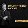 The Cryptoshow - blockchain, cryptocurrencies, Bitcoin and decentralization simply explained - Dr. Julian Hosp