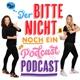 """Der """"Bitte nicht noch ein Podcast""""-Podcast"""