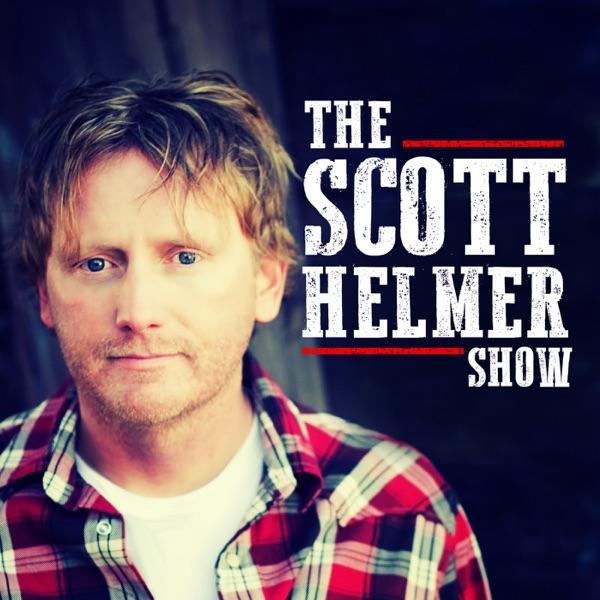 The Scott Helmer Show