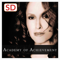 Melissa Manchester Live Performance & Interview podcast