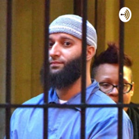 Case of Adnan Syed podcast