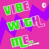 Vibe With Me (High ENERGY) artwork