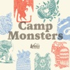 Camp Monsters artwork