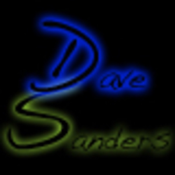 Dave Sanders Official Video Podcast
