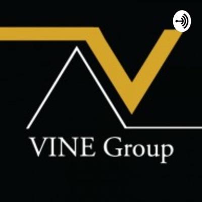 The VINE Rant