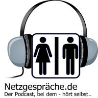 Netzgespräche podcast