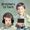 Brothers in Tech artwork