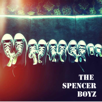 Spencer Boyz podcast