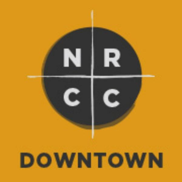 Sermons – NRCC Downtown