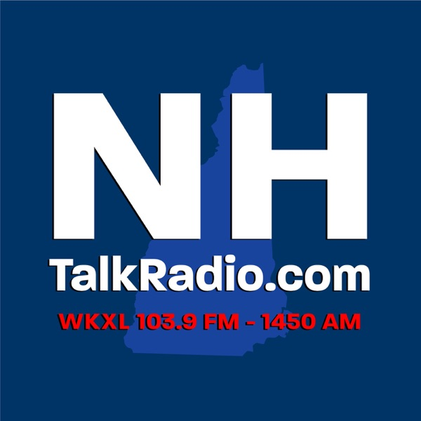 WKXL - New Hampshire Talk Radio