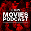 The IGN Movies Show - IGN