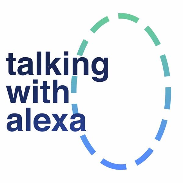 Talking With Alexa