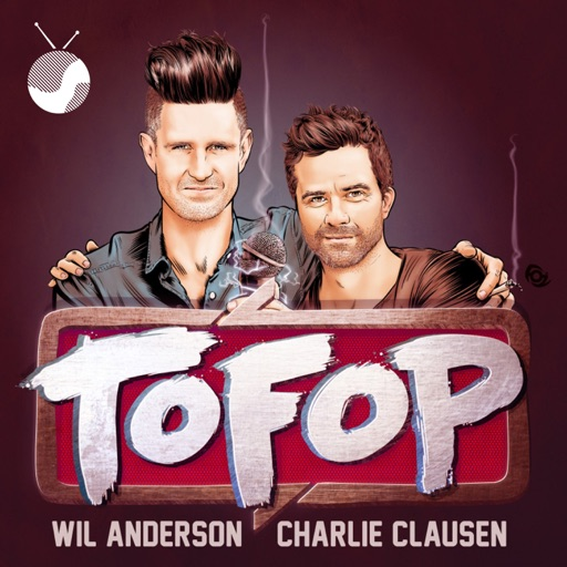 Cover image of TOFOP