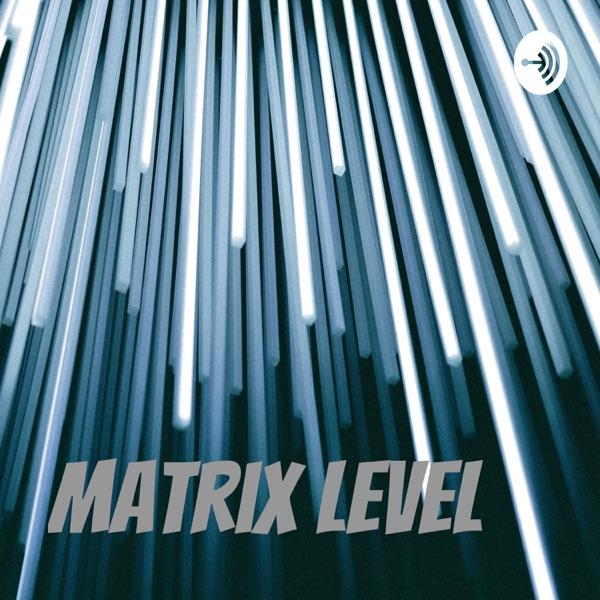 Matrix Level