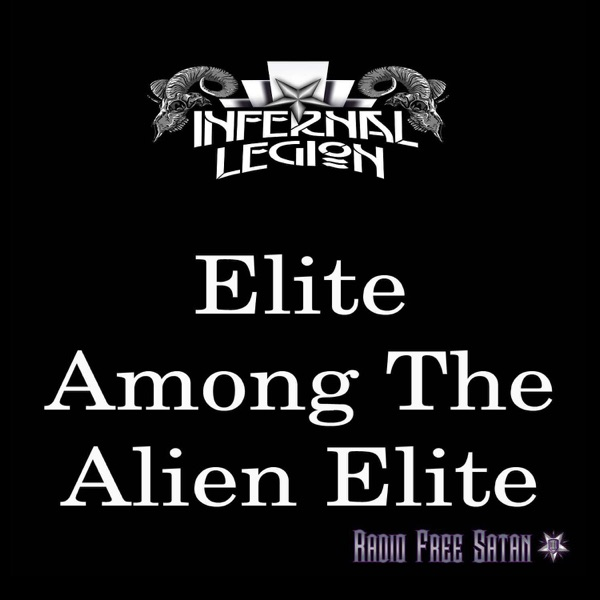 RFS: Infernal Legion