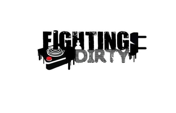Fighting Dirty Podcast