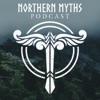 Northern Myths Podcast artwork