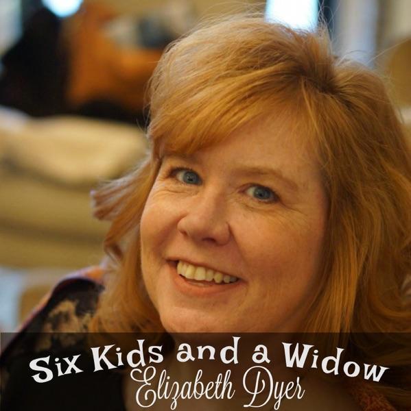 elizabethkaydyer's podcast