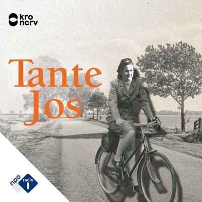 Tante Jos:NPO Radio 1 / KRO-NCRV