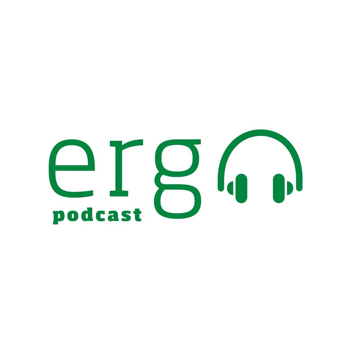 ERGO - Ergoterapi på lyd