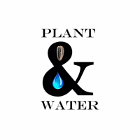 Plant & Water - Deerfoot Church of Christ podcast