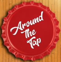 Around The Tap podcast