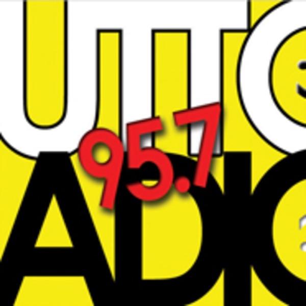 TUTTORADIO FIRENZE 95.70 Mhz