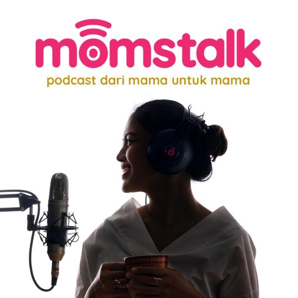 MomsTalk