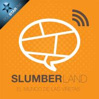 Slumberland podcast