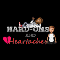 Hard-On's and Heartaches Podcast podcast