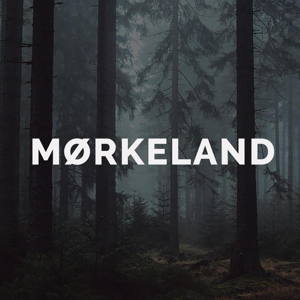 Særafsnit: En snak om dokumentarserien Tilståelsen og Erik Solbakke