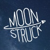 Moonstruck artwork