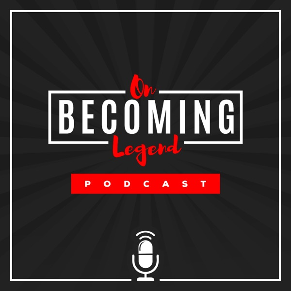 On Becoming Legend