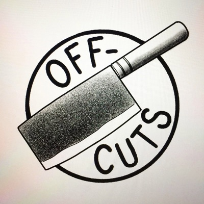 Off Cuts