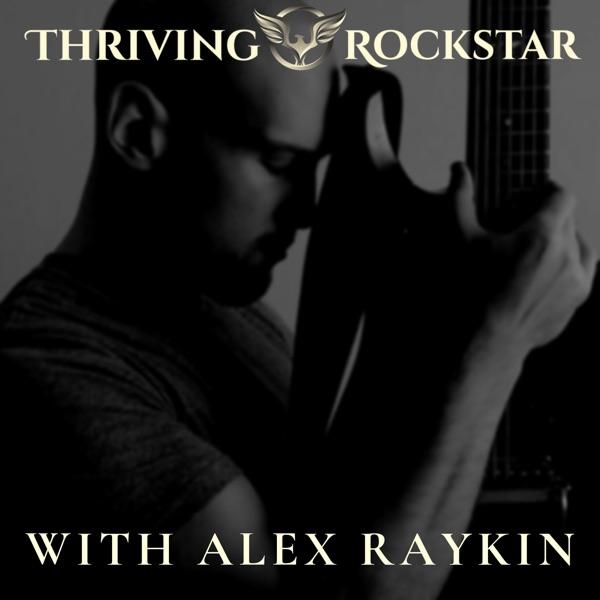 Thriving Rockstar