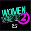 Women Wrestle 2 artwork