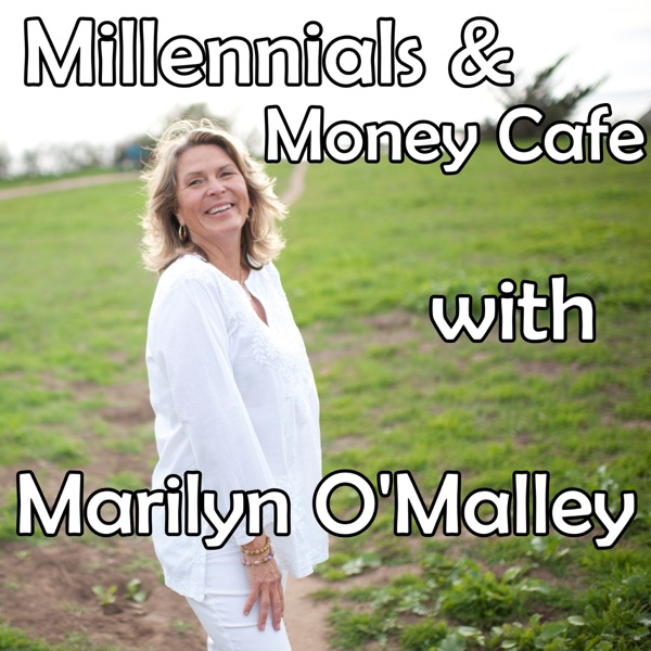 Millennials & Money Cafe