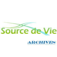 Archives Source de Vie podcast