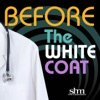 Before The White Coat artwork