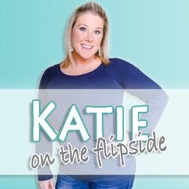 Katie On The Flipside