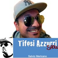 Tifosi Azzurri Show podcast