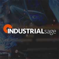 IndustrialSage podcast