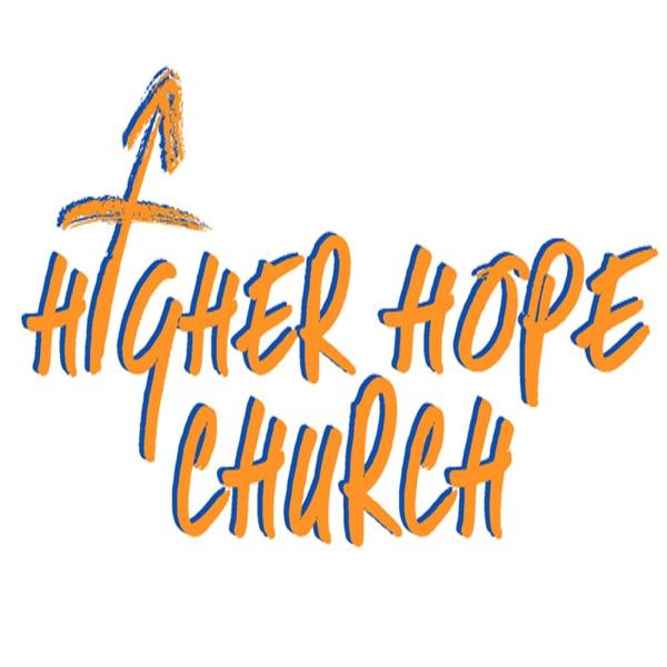 Higher Hope Church