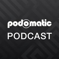 Stina Renström's Podcast podcast
